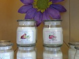 westmoreland, greensburg, florist, flower shop, gifts, candles