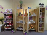 westmoreland, greensburg, florist, flower shop, gifts, baskets