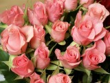 roses, greensburg, florist, floral, flowers, mothers day, mother's day, easter