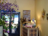 greensburg florist, floral, flowers, arrangements