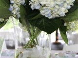florist, event, wedding, flowers, arrangements, centerpieces