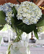 wedding, event, arrangement, flowers, floral, florist, greensburg